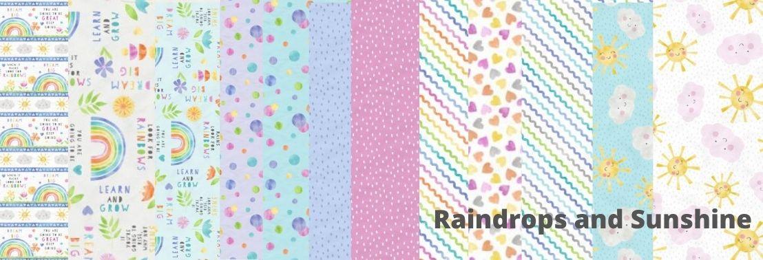 raindrops-slider