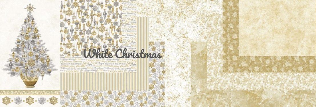 white-christmas-slider