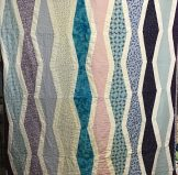 New series: quilt of the month
